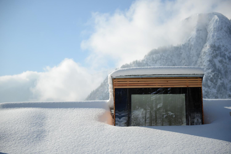 wohnhaus achensee innenarchitekt andreas hausladen m nchen. Black Bedroom Furniture Sets. Home Design Ideas