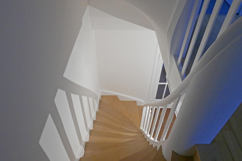 Reihenhaus_Nymphenburg_Renovierung_Treppe