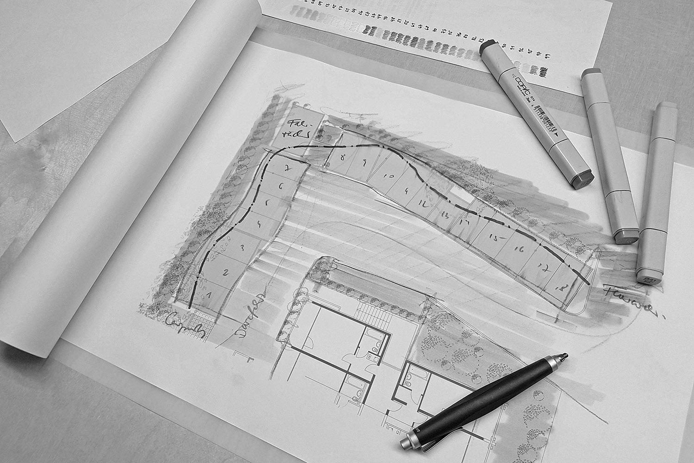 ber uns innenarchitekt andreas hausladen m nchen. Black Bedroom Furniture Sets. Home Design Ideas